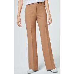 Photo of Marlene pants for women