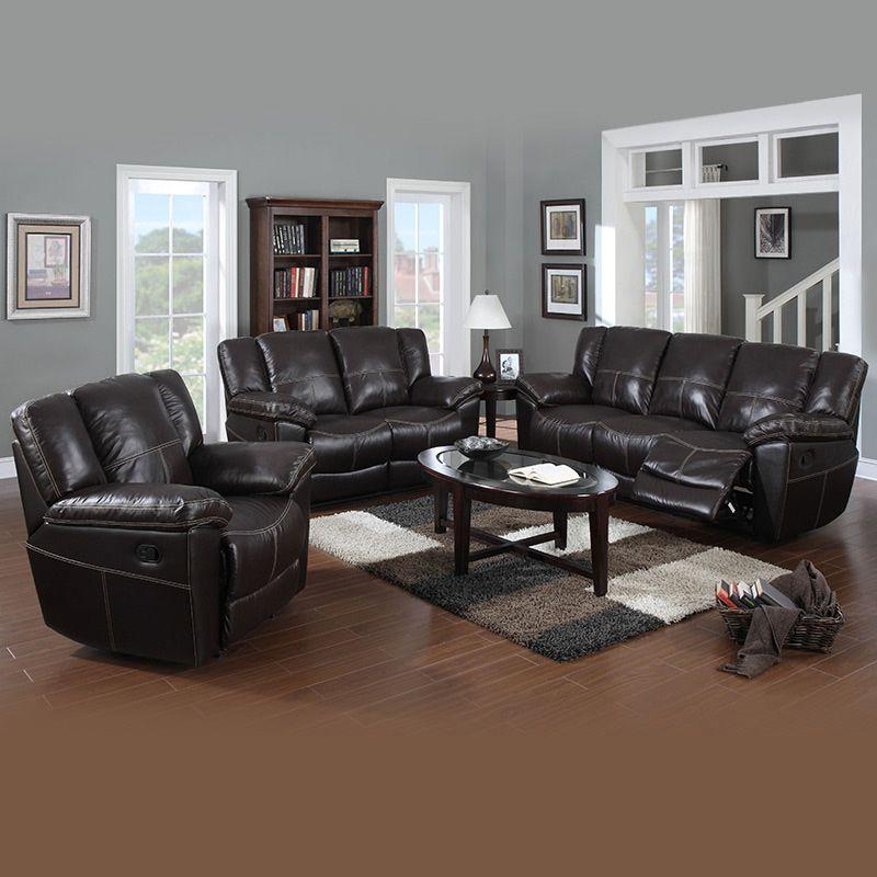 Pulaski Lawson Sala 3 Piezas Beach Living Room Furniture Modern Furniture Living Room Living Room Sets Furniture