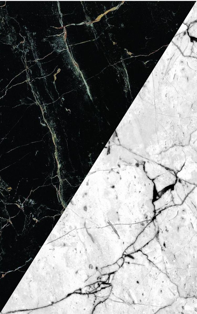 Pin By Drwnr On W A L L P A P E R S Marble Iphone