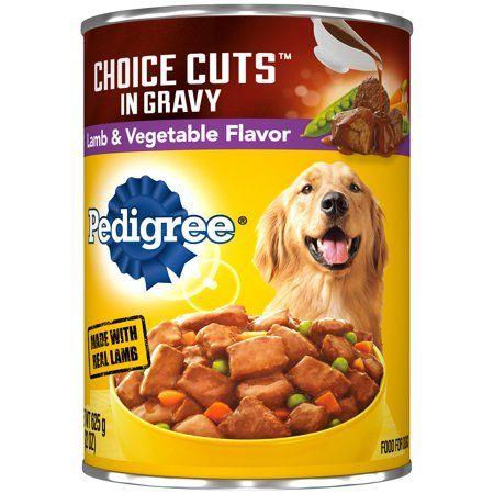 Pets Dog Food Recipes Wet Dog Food Canned Dog Food