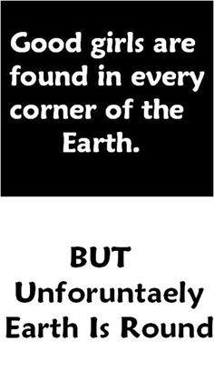 Funny joke about life | Etsy