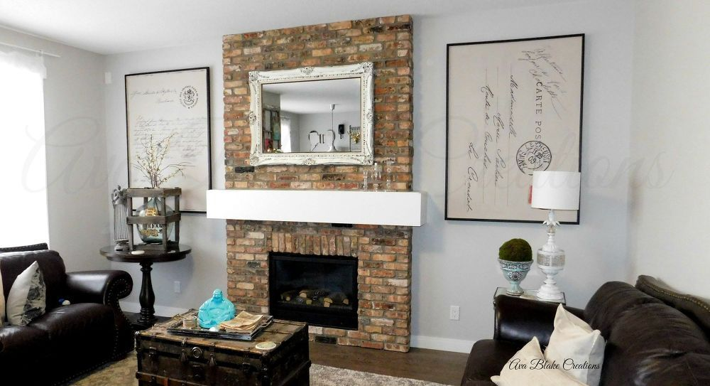 Ikea Wall Art Upcycle Ikea Wall Ikea Design Living Room Designs