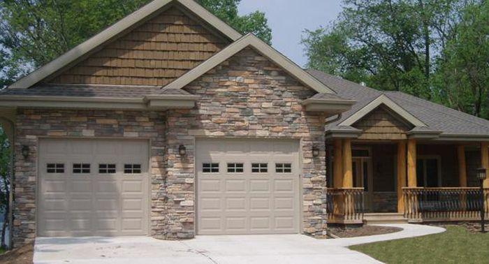 Cedar Creek Weatheredge Veneer Pro Line House Siding Stone Veneer Siding Stone Veneer Exterior