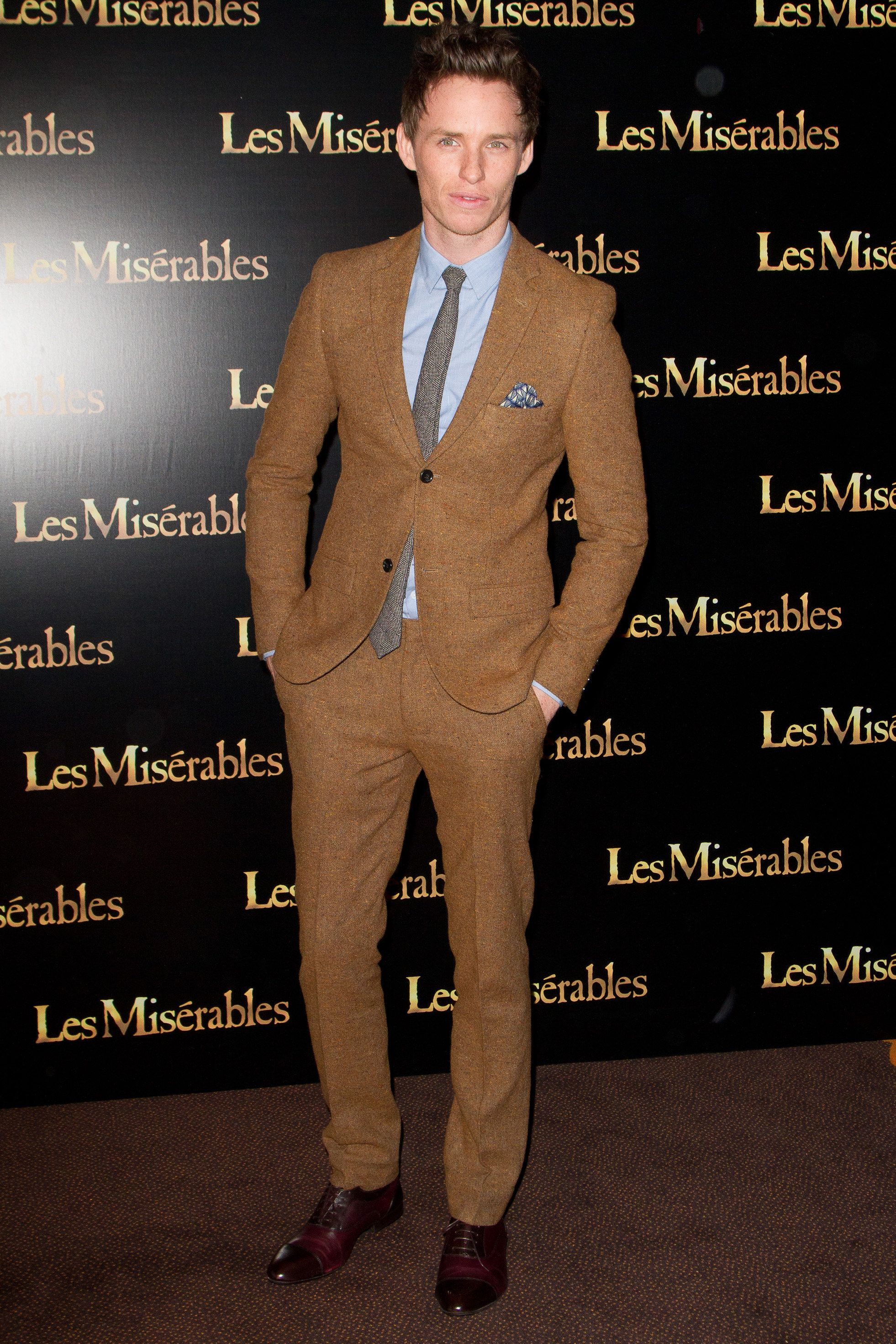 Forum on this topic: Eddie Redmayne Poses For GQ US: See , eddie-redmayne-poses-for-gq-us-see/