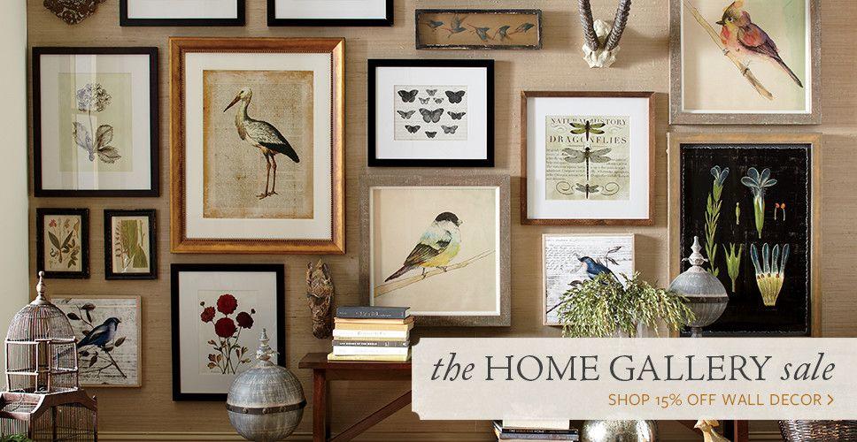 Birch Lane – Traditional Furniture & Classic Designs   Birch Lane ...