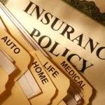 Nonprofits Need Insurance Are You Protected Article From