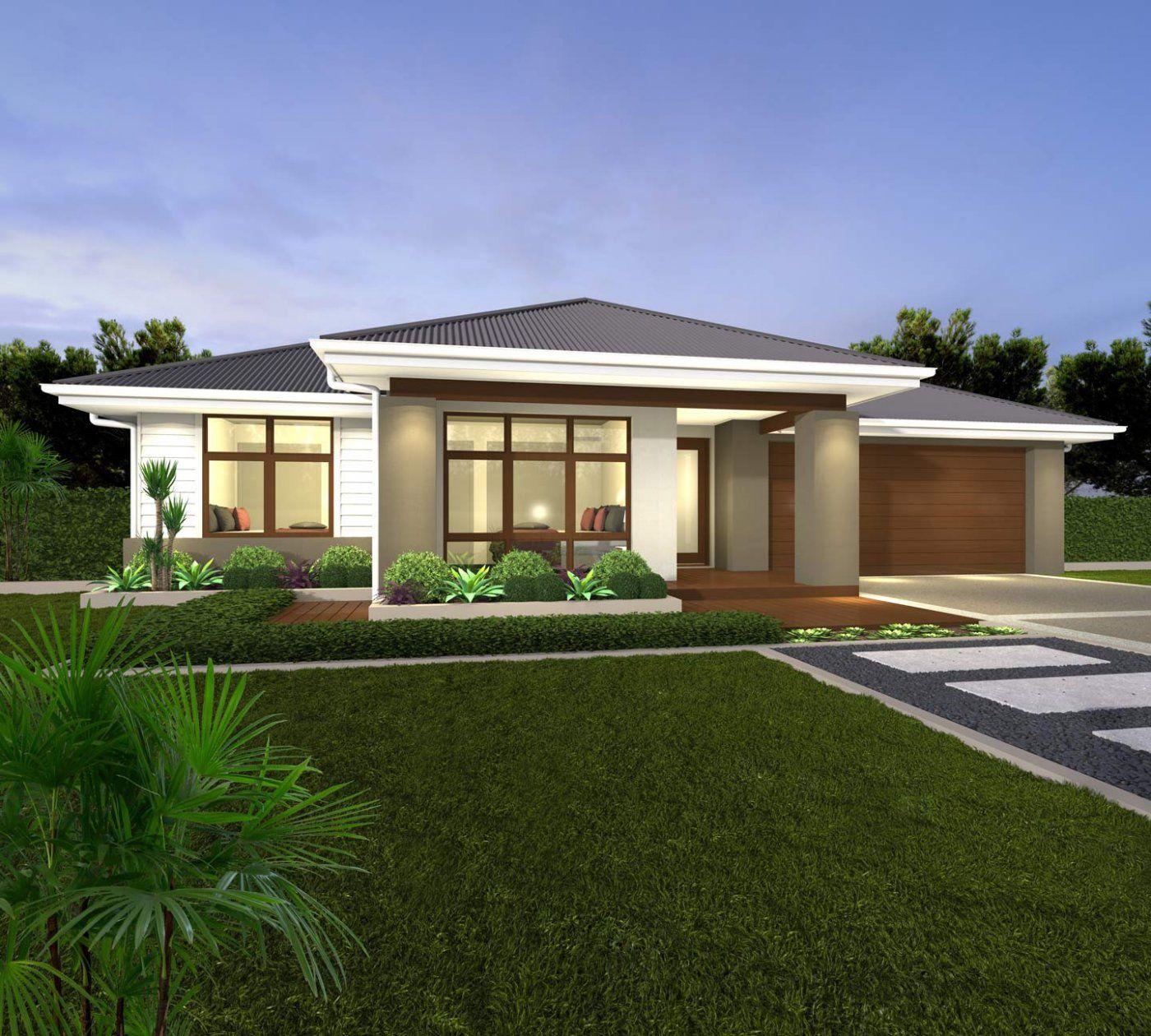 Miami facades mcdonald jones homes bc remodel for Casa mcdonald