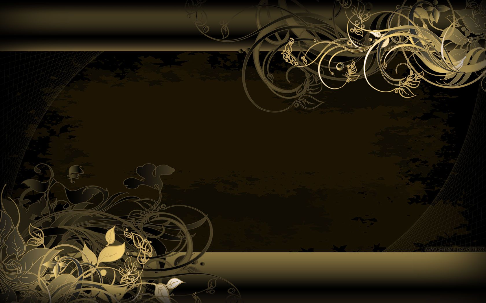 Gold Borders Anazhthsh Google Gold Abstract Wallpaper Gold Wallpaper Hd Aesthetic Desktop Wallpaper