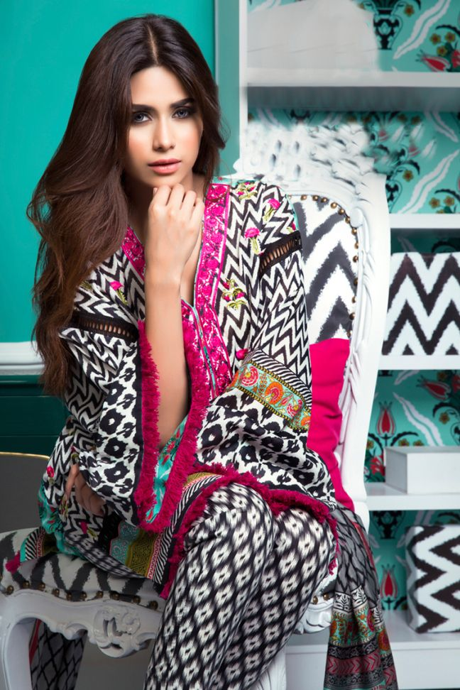 Fashion Pakistan A Robust Traditional Need Fashion Pakistan Fashion African Fashion