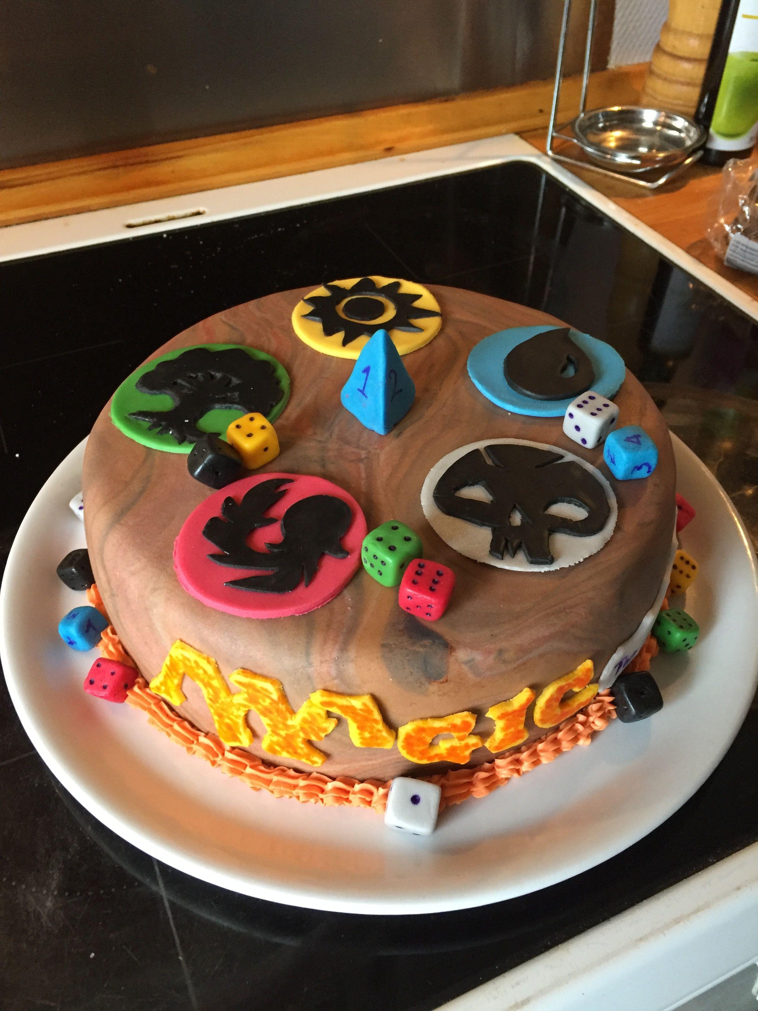 Magic Cake With Images Magic Cake Cake Kids Cake