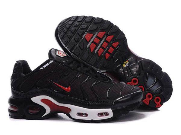 mieux aimé 420c2 7e25d Pin by jordan Basket on Nike TN 2013 | Nike air max, Nike ...