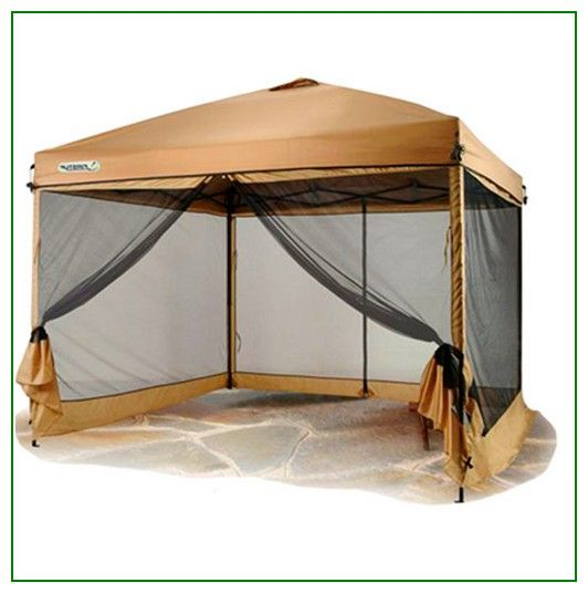 First Up Gazebo Replacement Parts Green Design Gazebo First Up Canopy Gazebo Replacement Canopy