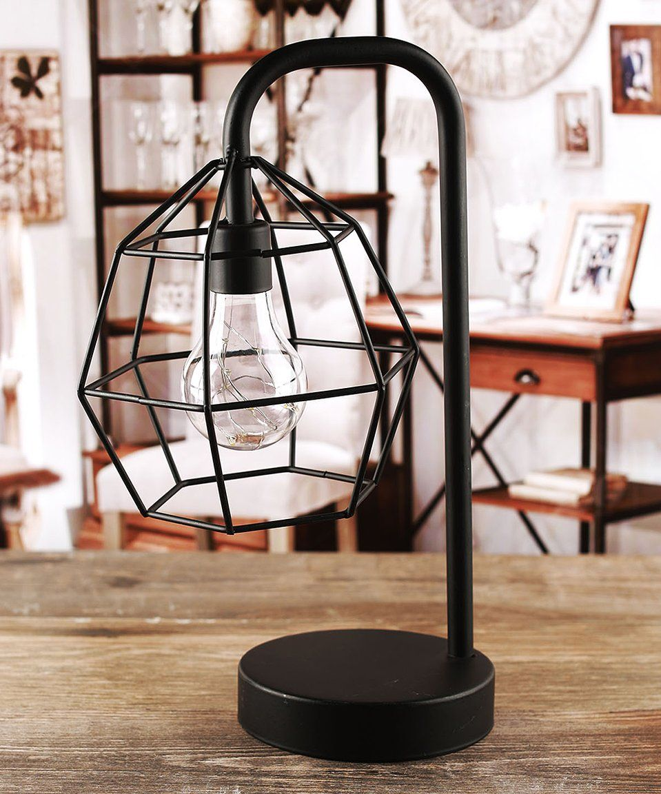 Clove Cordless Table Lamp Cordless table lamps, Modern