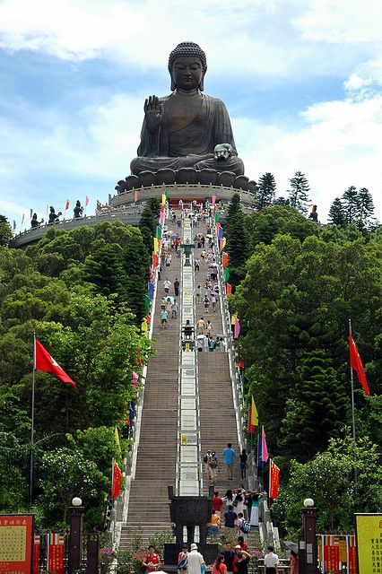 Lantau Island, Hong Kong | Places to travel, Hong kong