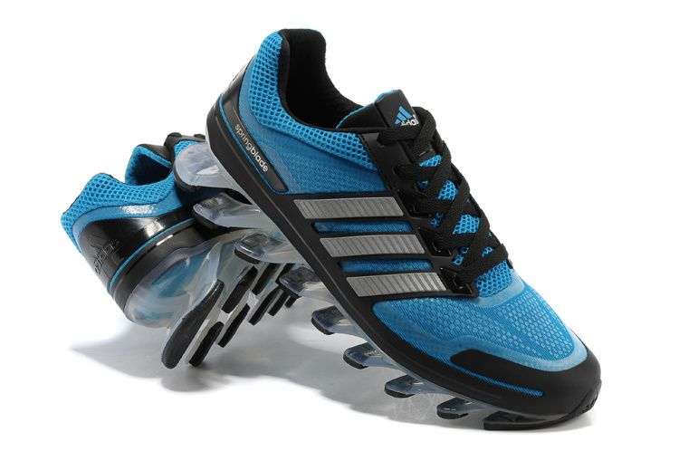 v.yupoo adidas zx