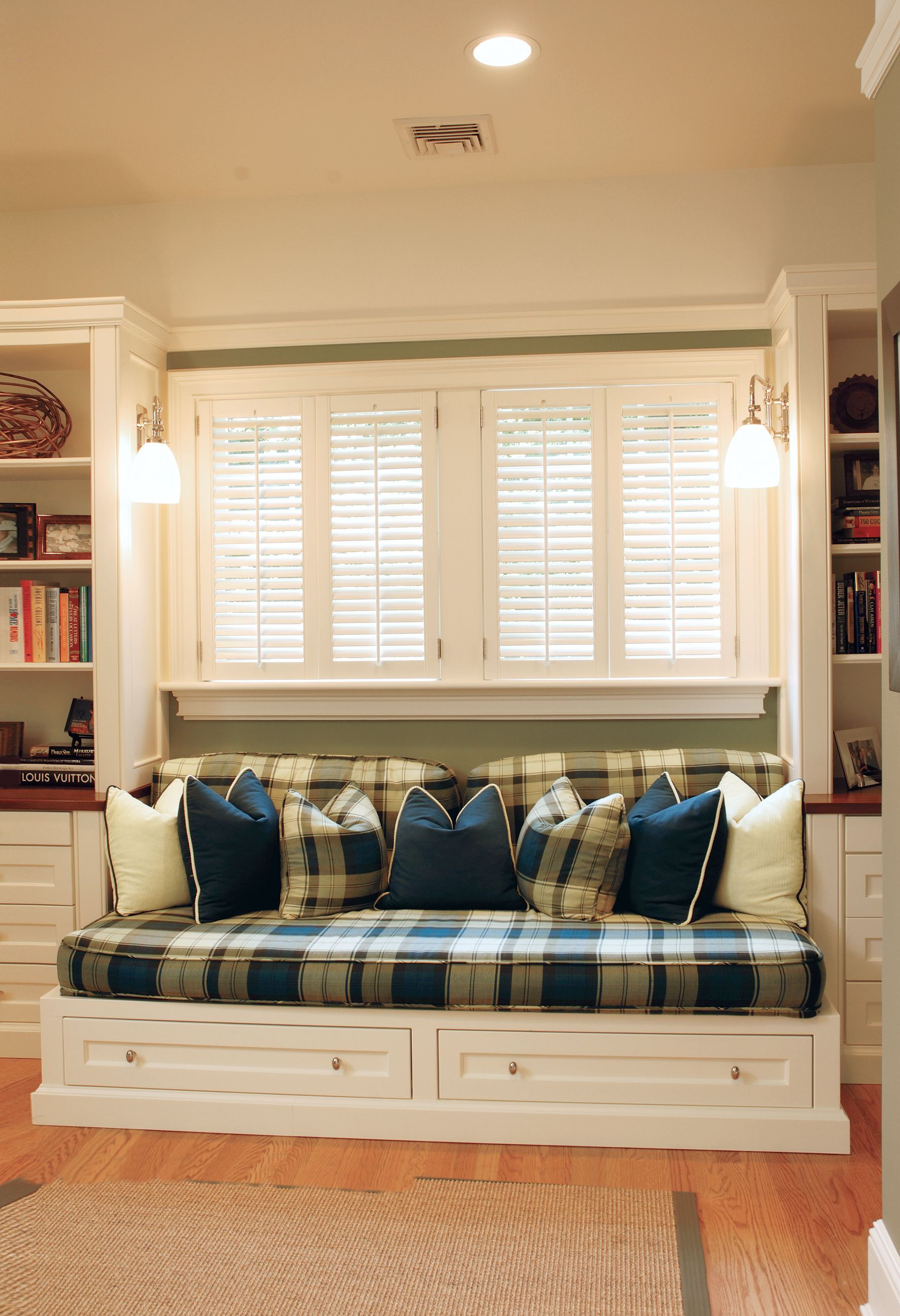 Sitting Pretty Sofas Donnell Granite Sofa Reviews Window Seat 30 Inspirational Ideas For Cozy