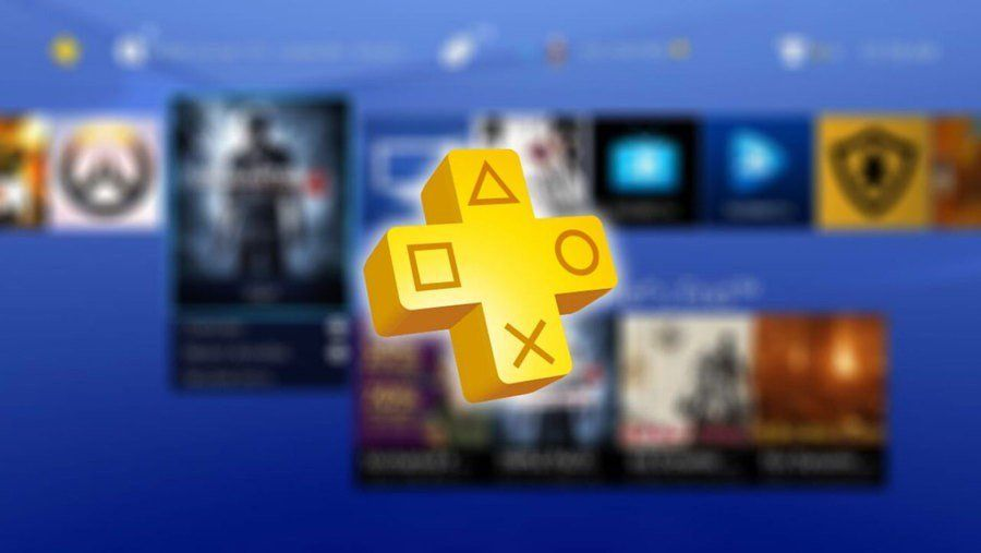 January 2019 PS Plus Games Going Live in North America