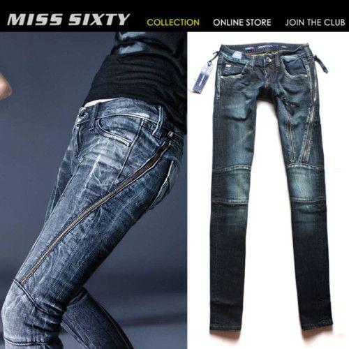Hipa 5910 890 2307 hex screw driver carburetor adjustment tool for new stunning leg zipper miss sixty ladys cool jeans publicscrutiny Gallery