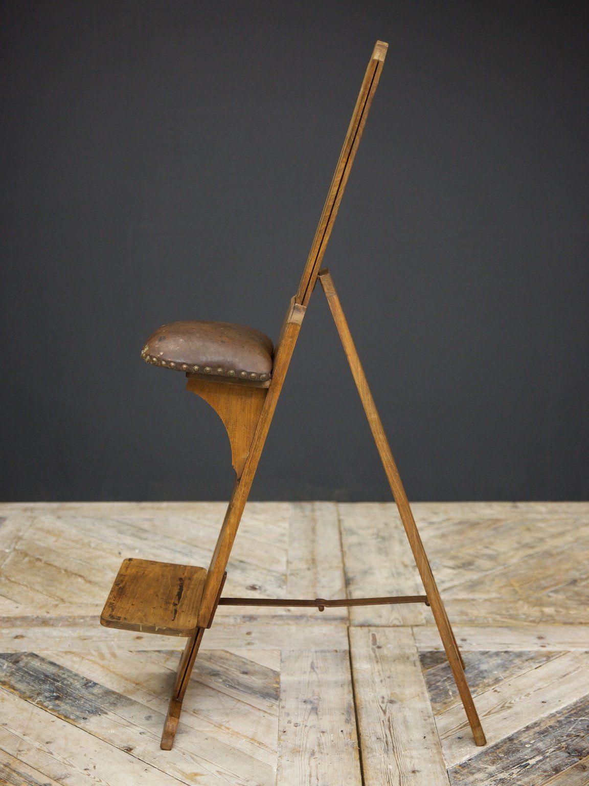 Artists Chair Artist Chair Artist Stool Chair