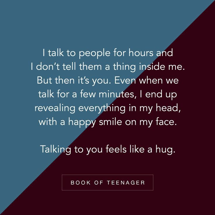 For more amazing posts like this, follow us on Instagram, Book Of Teenager ♥   ,  amazing follow instagram posts teenager is part of Quotes deep -
