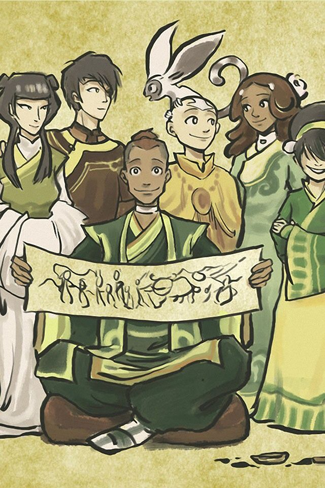 Pin By Ian Unger On Avatar Much Avatar Airbender The Last