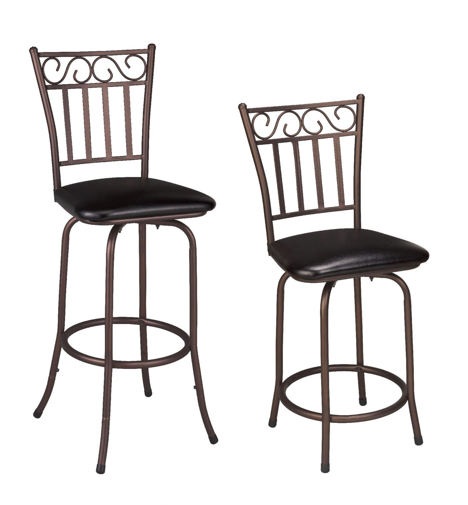 2018 Bar Stool Clearance Modern Used Furniture Check more at