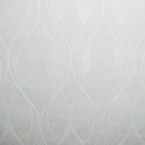 Elliot Wallpaper By Graham Paintable Wallpaper Geometric Floral Wallpaper White Textured Wallpaper
