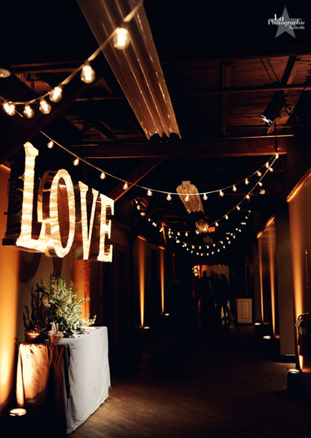 119 Best Nashville Wedding Venues Images On Pinterest Fairytale Weddings And Locations
