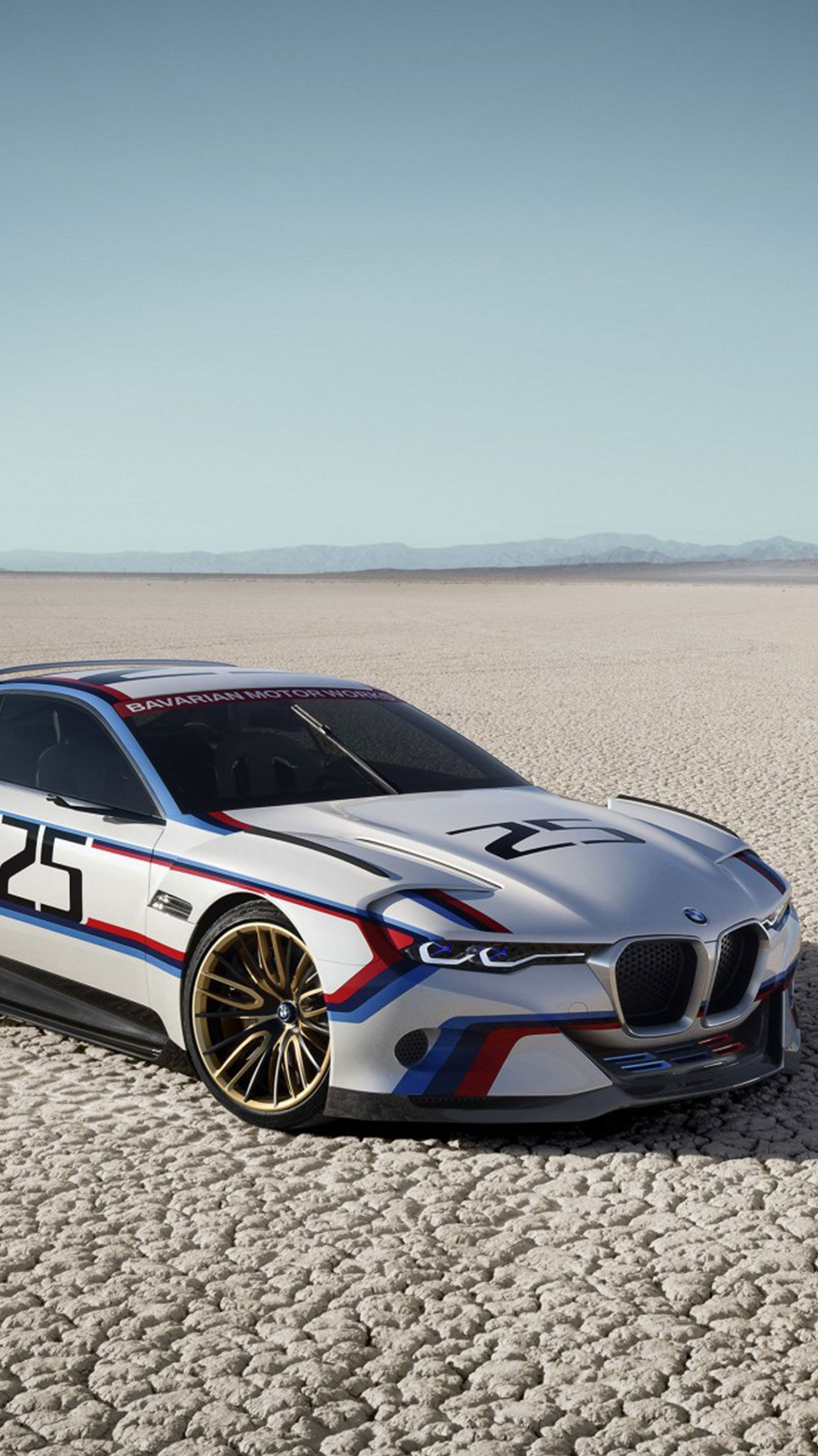Bmw 3 0 Csl Car Wallpaper Iphone Android Car Bmw More Like This At Wallzapp Com Instagram Foto S Bmw Instagram Foto
