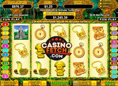 Casino deposit free instant money no online rtg gambling point spread