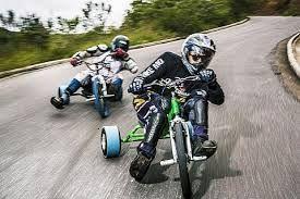 Resultado de imagem para com rodas bike