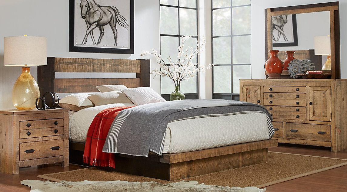 King Size Bedroom Sets & Suites for Sale King size