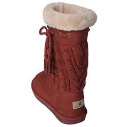 i love boot season