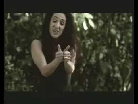Paula Teixeira - Promessa A minha menina...