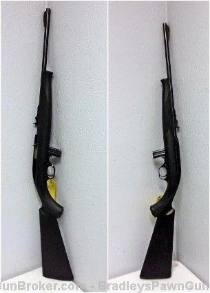 Pin by RAE Industries on Mossberg 702 Plinkster | Hand guns