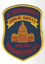 Collectible Police Patches Patches Police Patches Police Dept