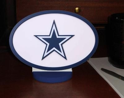 Dallas Cowboys Dallas Cowboys Bedroom Dallas Cowboys Decor Dallas Cowboys Room