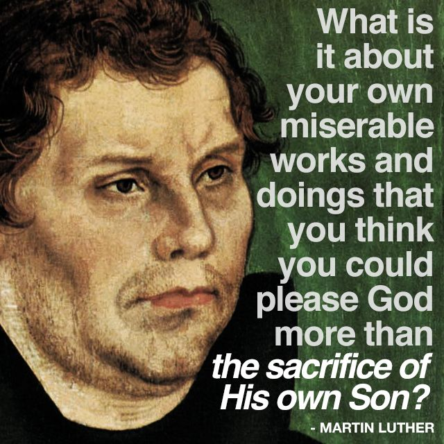 Martin Luther Isaiah 646 Quotes Marti