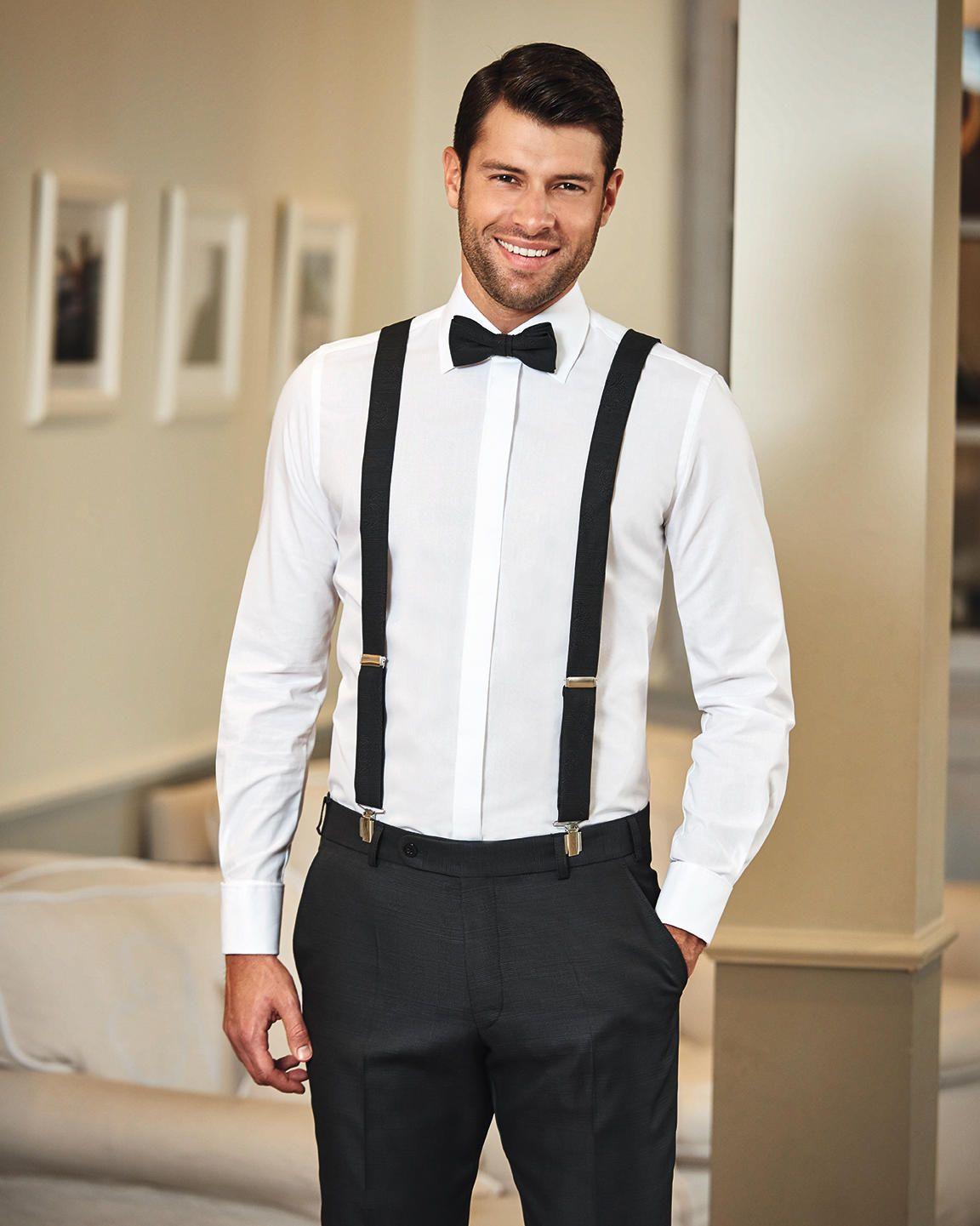 Wilvorst Hochzeit Wedding Hochzeitsmode Weddingdress Brautigam Groom Hochzeitsmomente Weddingdream Anzu Hochzeitsanzug Trauzeuge Anzug Anzug Hochzeit