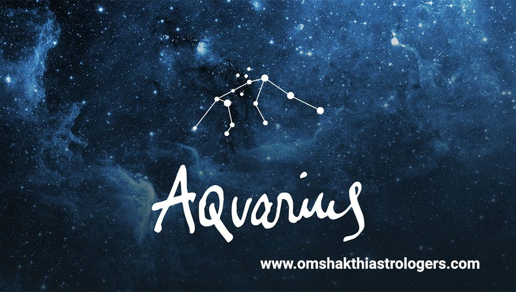 tamil astrologers in usa