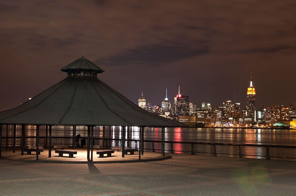 five things to do in hoboken | jersey city & hoboken, nj tips