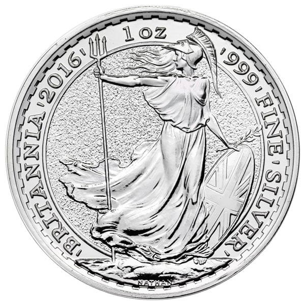 British Silver Britannia Coins For Sale Uk Silver Money Metals In 2020 Silver Coins For Sale Silver Coins Gold And Silver Coins