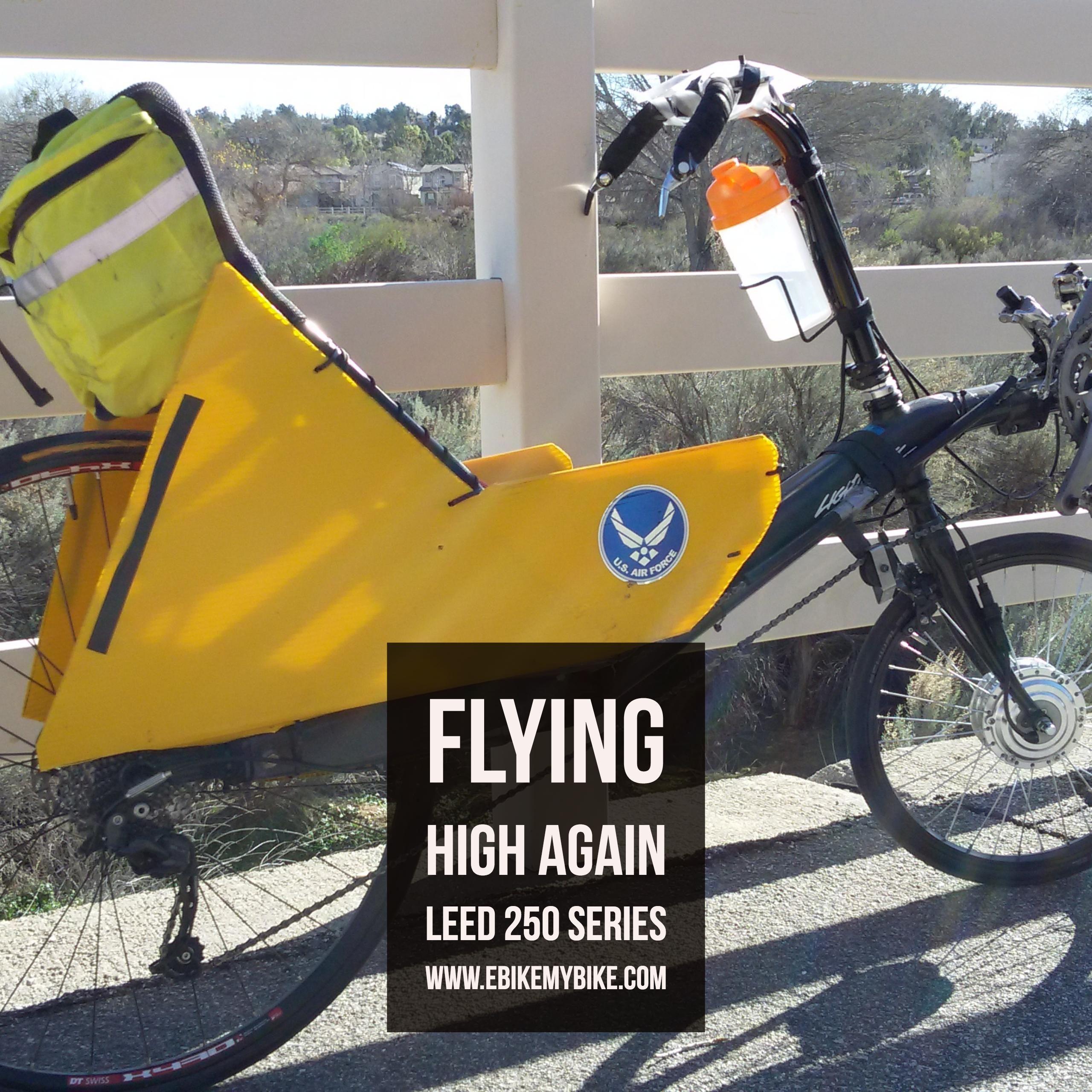 leed-electric-bike-kit-meme-31.jpg