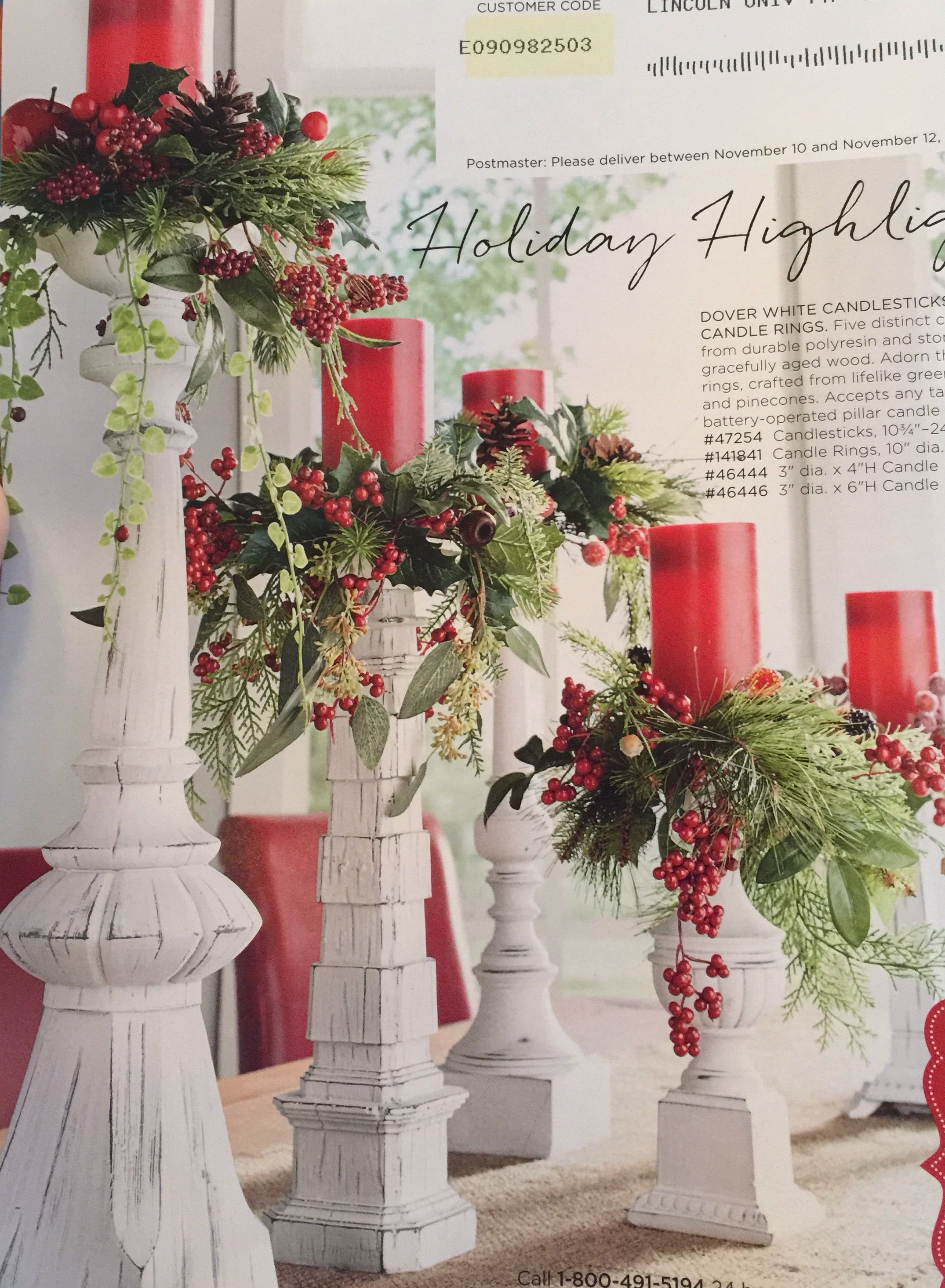 Pin by holly britton on christmas pinterest christmas flowers