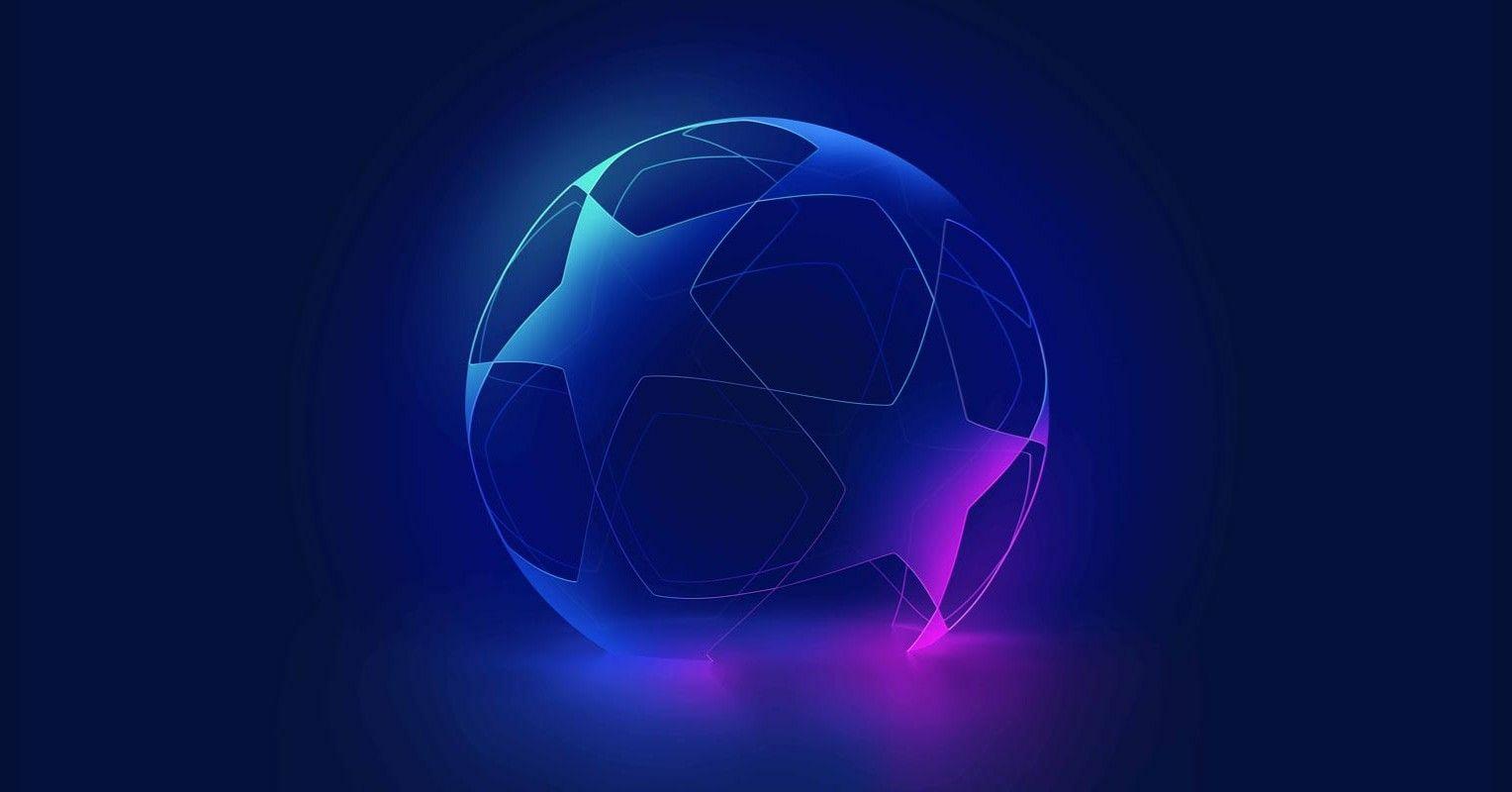 uefa champions league champions league uefa champions league champions league logo uefa champions league champions