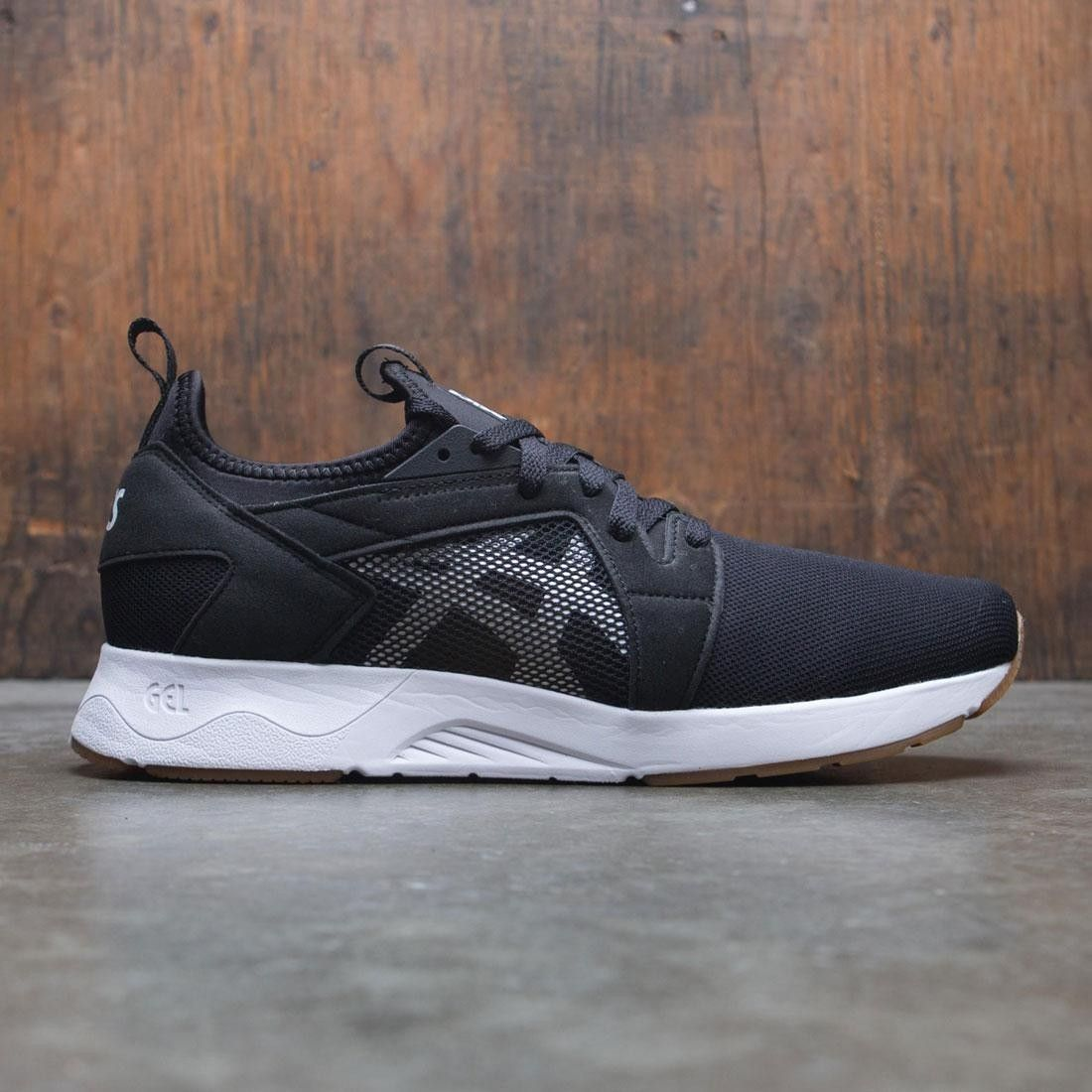 Asics Tiger Men Gel-Lyte V RB (black / white) in 2020 ...
