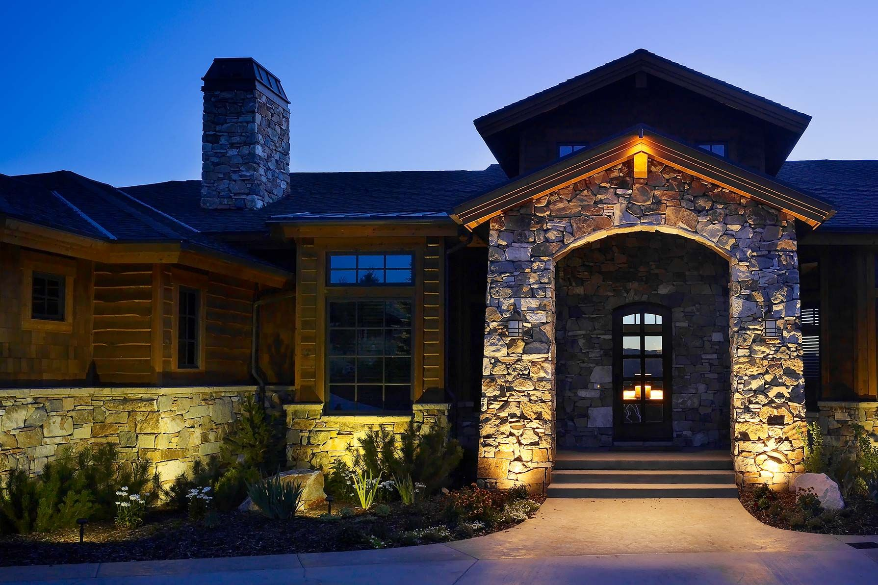 Wall And Wash Lighting Ideas Modern Outdoor Lighting Outdoor Security Lights Modern Landscape Lighting