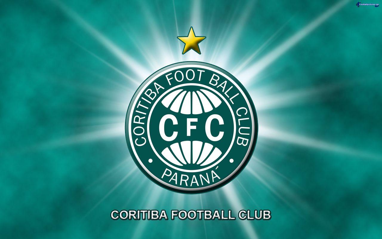 Coritiba F C Of Brazil Wallpaper Em 2020 Com Imagens