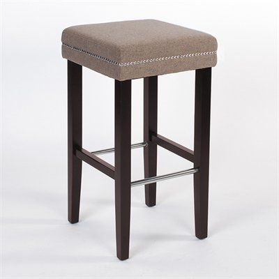 Find This Pin And More On Chairs Bar Stools By Lowescanada