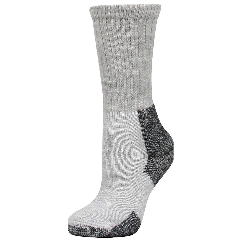 Knee High Long Stockings KCOSSH Fox Unique Calf Socks Funny Crew Sock For Men